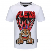 $26.19 USD Philipp Plein PP T-Shirts Short Sleeved O-Neck For Men #784729