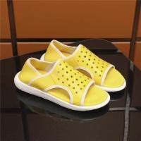 Y-3 Sandal For Men #784793