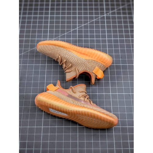 Adidas Yeezy Shoes For Men #784989