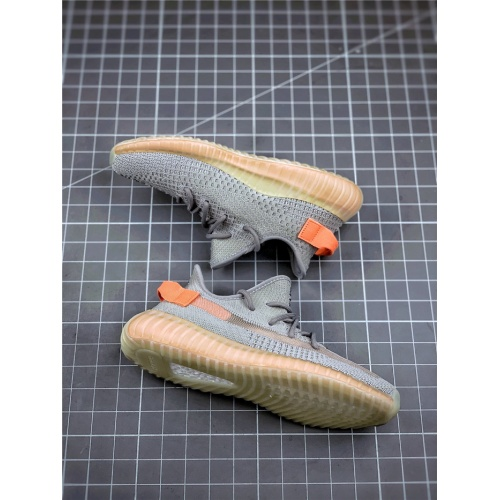 Adidas Yeezy Shoes For Men #784992
