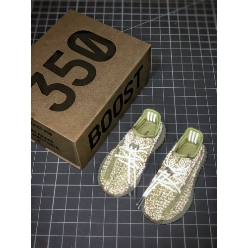 Adidas Yeezy Kids Shoes For Kids #785019
