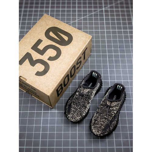 Adidas Yeezy Kids Shoes For Kids #785021