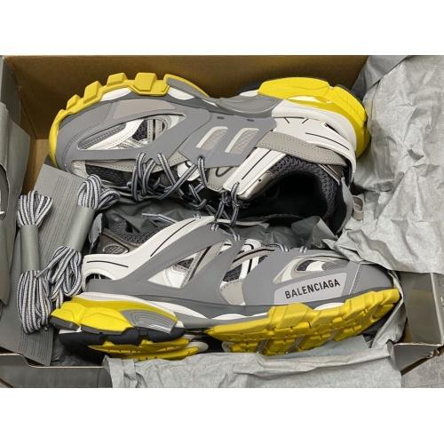 Balenciaga Casual Shoes For Men #785029
