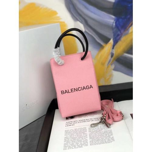 Balenciaga AAA Quality Handbags #785090