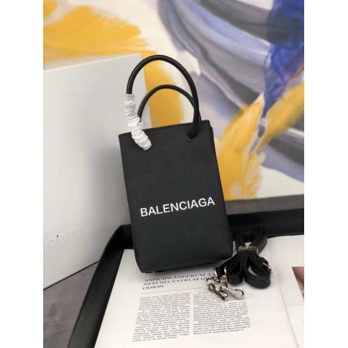 Balenciaga AAA Quality Handbags #785091