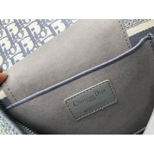 Replica Christian Dior AAA Handbags #785092 $101.85 USD for Wholesale
