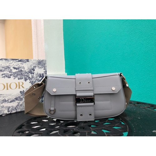 Christian Dior AAA Quality Messenger Bags #785108