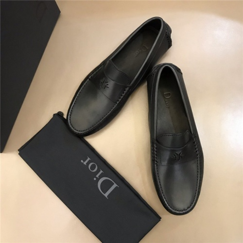 Christian Dior Casual Shoes For Men #785148