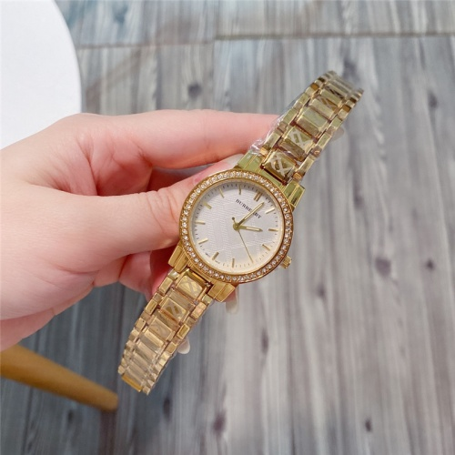 Burberry Watches In 36mm For Women #785230