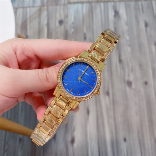 Burberry Watches In 36mm For Women #785231