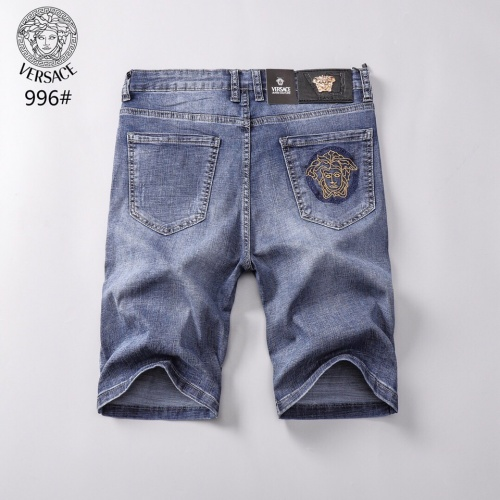 Versace Jeans Shorts For Men #785377