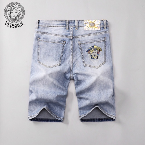 Versace Jeans Shorts For Men #785385