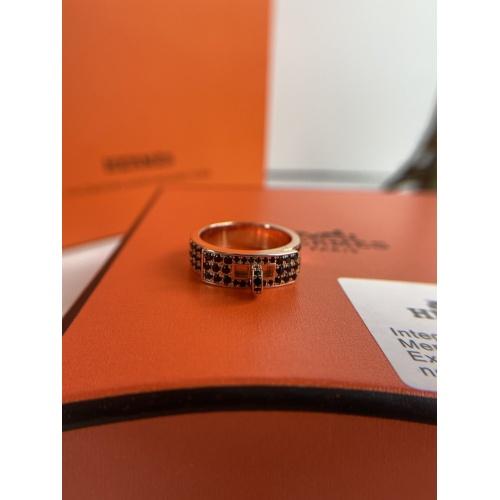 Hermes Ring #785409