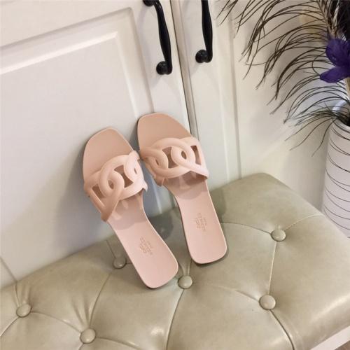Hermes Slippers For Women #785411