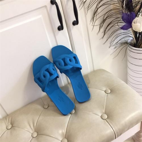 Hermes Slippers For Women #785413