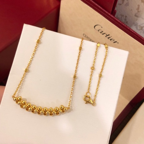 Cartier Necklaces #785428