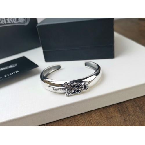Chrome Hearts Bracelet #785433