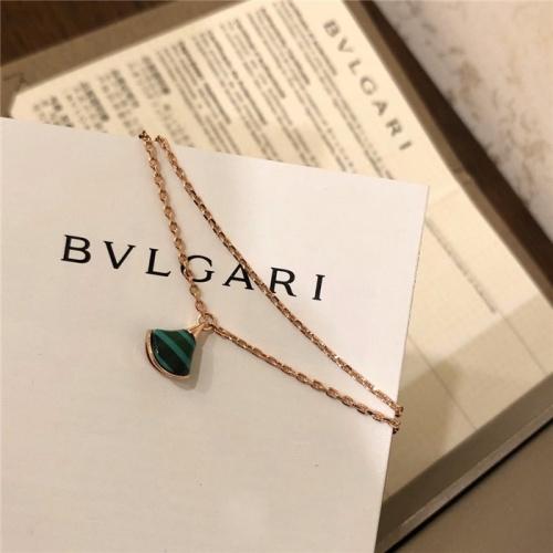 Bvlgari Bracelet #785452