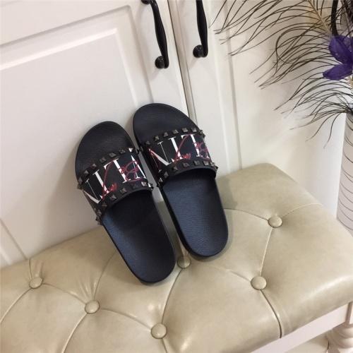 Valentino Slippers For Men #785462