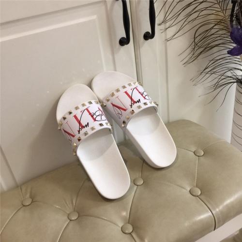 Valentino Slippers For Men #785465