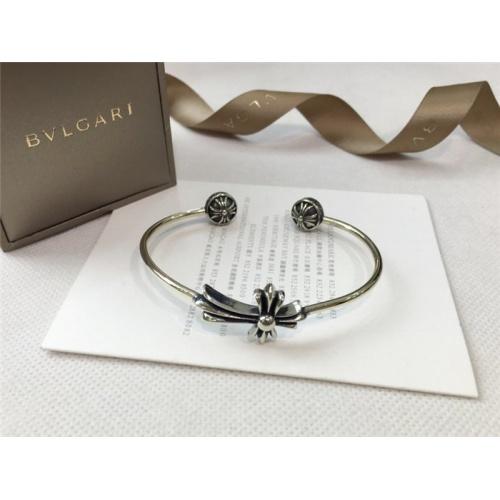 Chrome Hearts Bracelet #785470