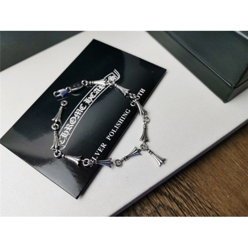Chrome Hearts Bracelet #785472