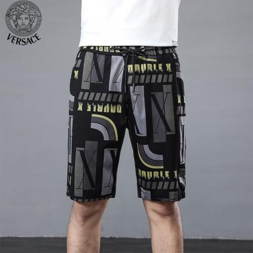 Versace Pants Shorts For Men #785605