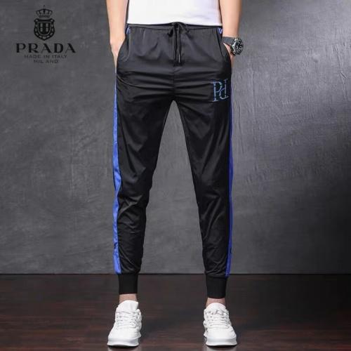 Prada Pants Trousers For Men #785634