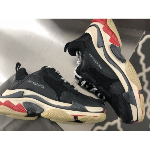 Balenciaga Casual Shoes For Women #785667
