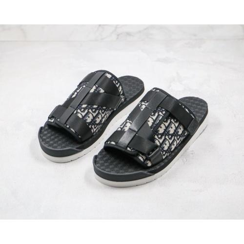 Christian Dior Slippers For Men #785730