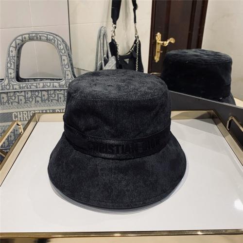 Christian Dior Caps #785765