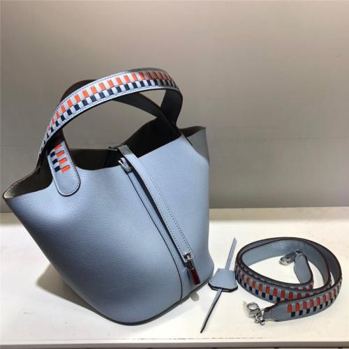 Hermes AAA Quality Handbags For Women #785920