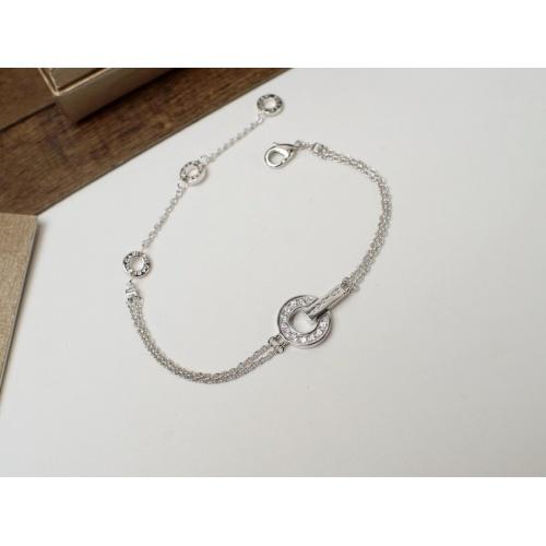 Bvlgari Bracelet #786025