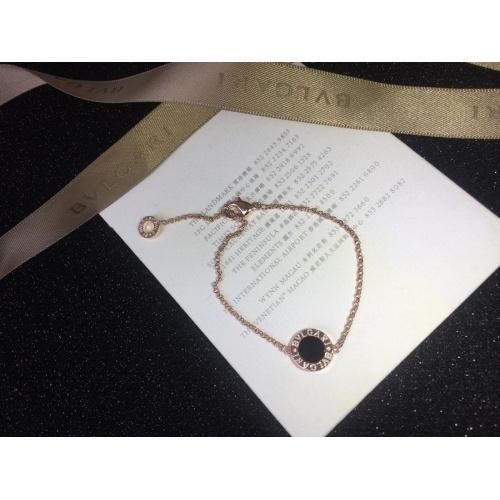Bvlgari Bracelet #786026