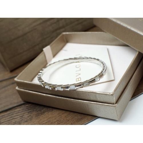 Bvlgari Bracelet #786044