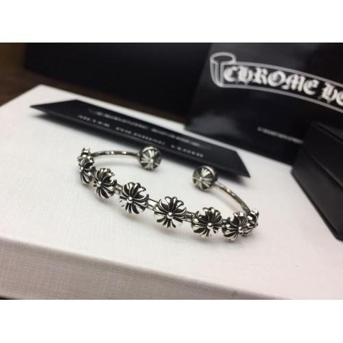 Chrome Hearts Bracelet #786050