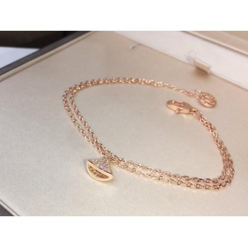 Bvlgari Bracelet #786053