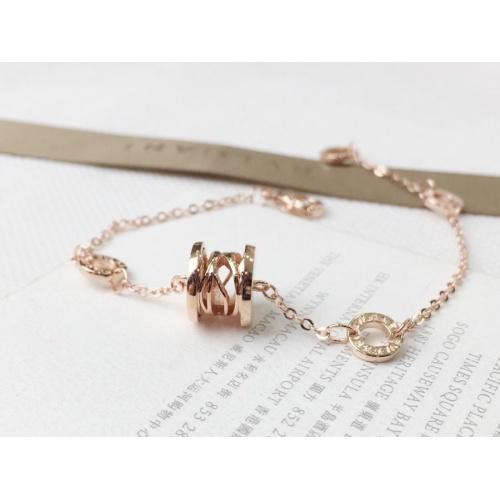 Bvlgari Bracelet #786060