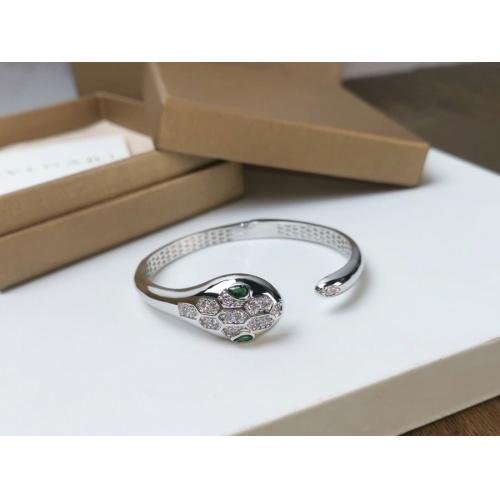 Bvlgari Bracelet #786061