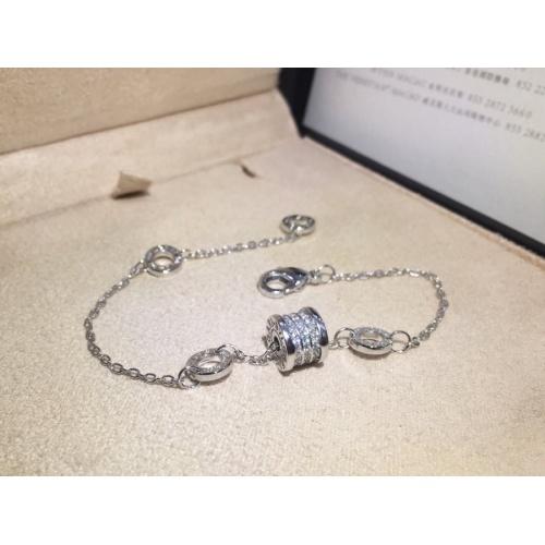 Bvlgari Bracelet #786064