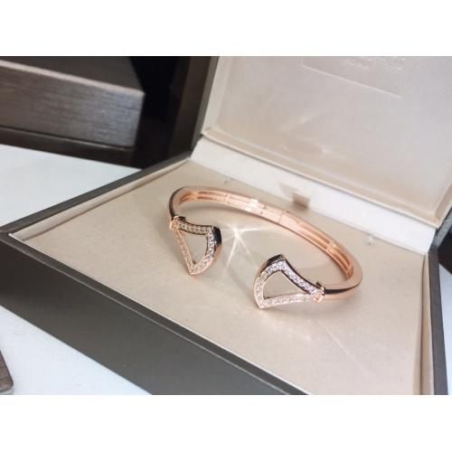 Bvlgari Bracelet #786065