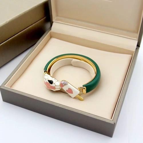 Bvlgari Bracelet #786078