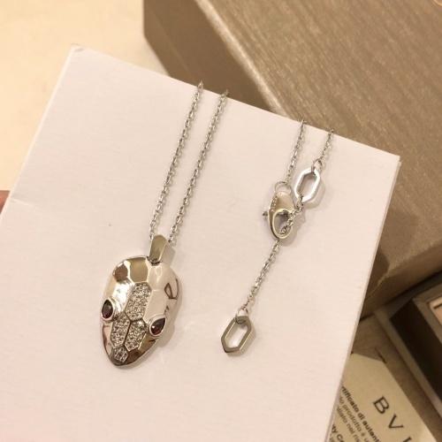 Bvlgari Necklaces #786083