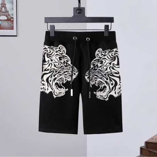 Philipp Plein PP Pants Shorts For Men #786239
