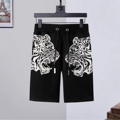 Philipp Plein PP Pants Shorts For Men #786239