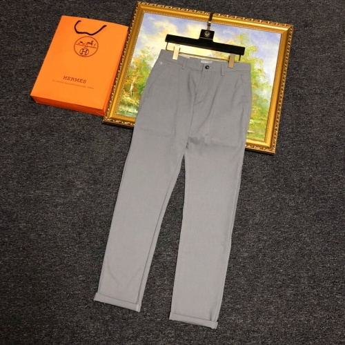Christian Dior Pants Trousers For Men #786270