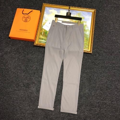 Moncler Pants Trousers For Men #786279