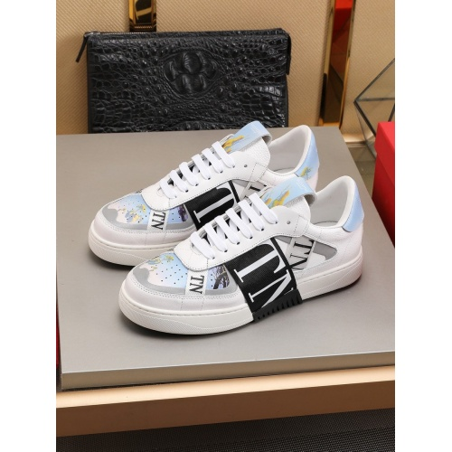 Valentino Casual shoes For Men #786363