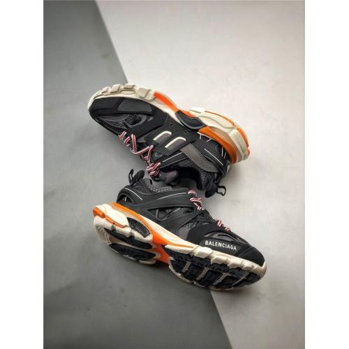 Balenciaga Casual Shoes For Men #786598