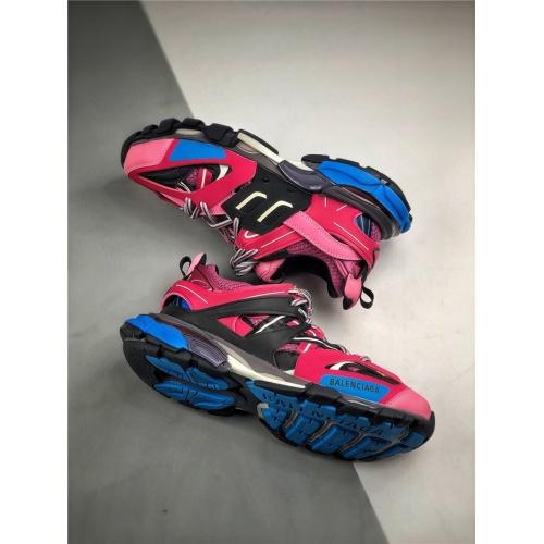 Balenciaga Casual Shoes For Men #786603